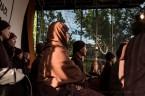 """FLASHMOB de MEDITACIÓN COLECTIVA por la PAZ con Thich Nhat Hanh """"Sentarse en Paz"""""""