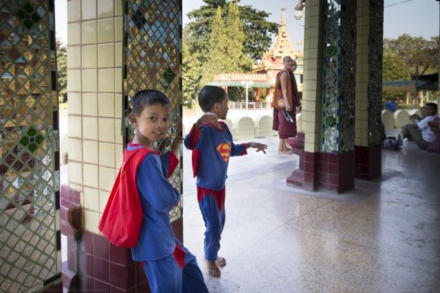 Clara.Go-Yangon-2-2-supermen