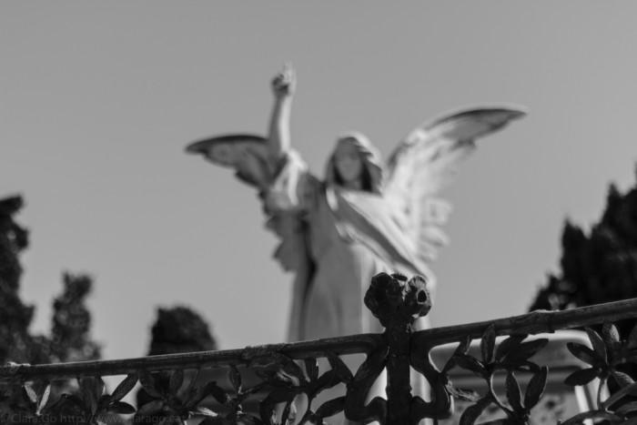 © Clara.Go - Proyecto fotográfico: SUNYA - śhūnya