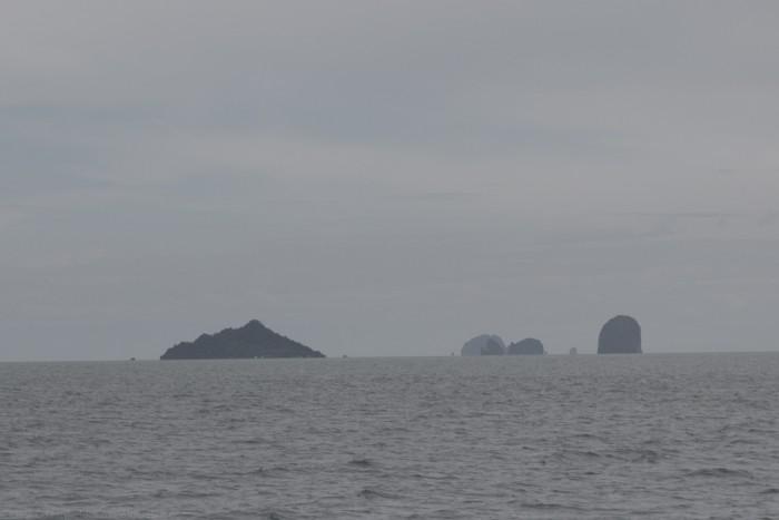 © Clara.Go - Anna and the Sea...